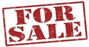 !!! NOVO - Prodaja imovine izvan funkcije